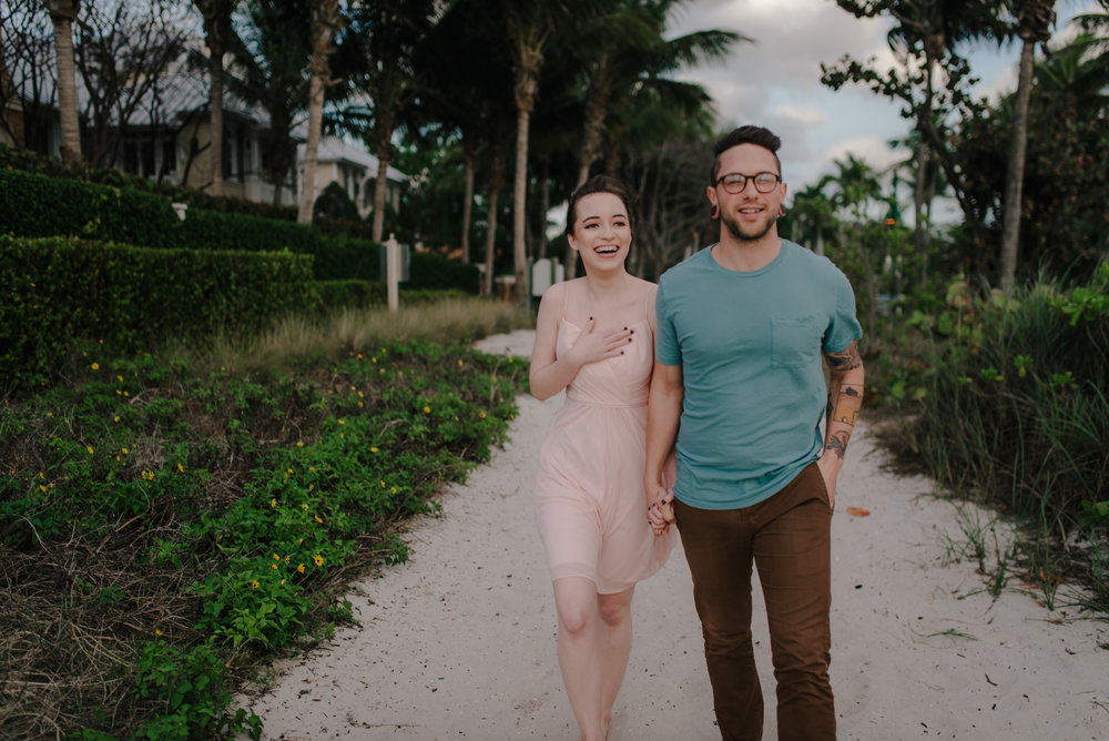tim-grace-naples-florida-beach-couples-portraits-04