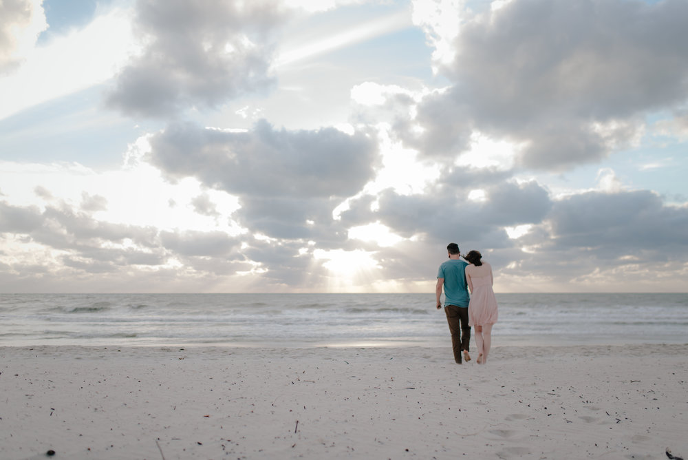 tim-grace-naples-florida-beach-couples-portraits-07