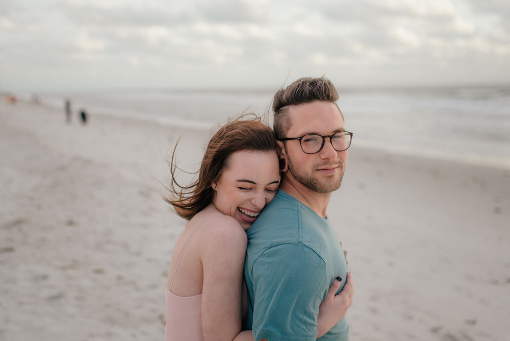 tim-grace-naples-florida-beach-couples-portraits-09