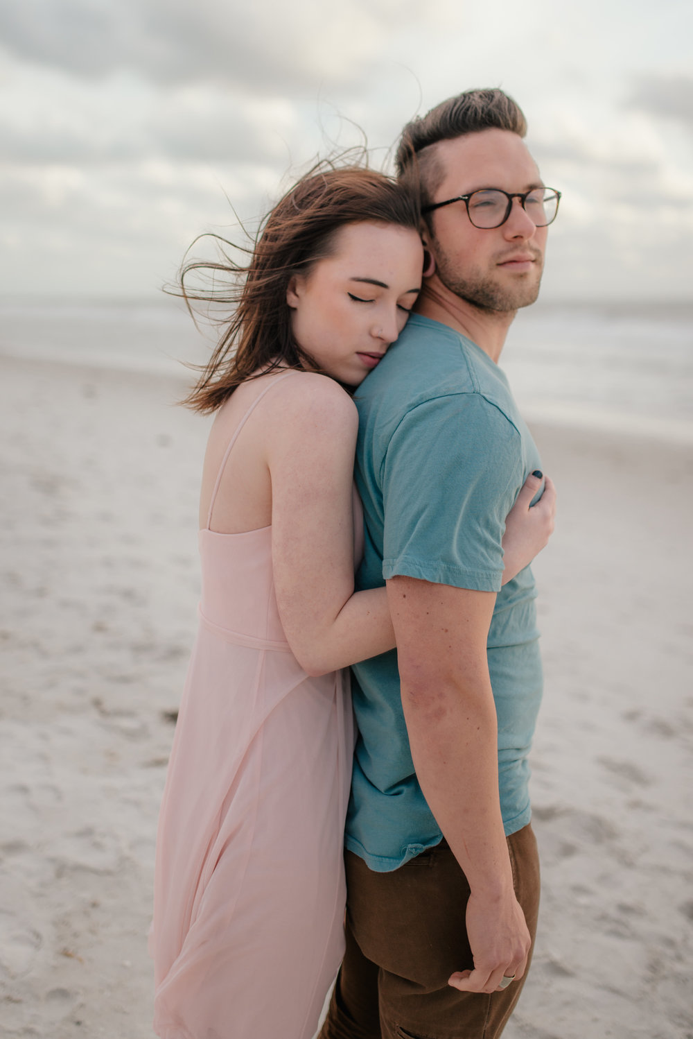tim-grace-naples-florida-beach-couples-portraits-08