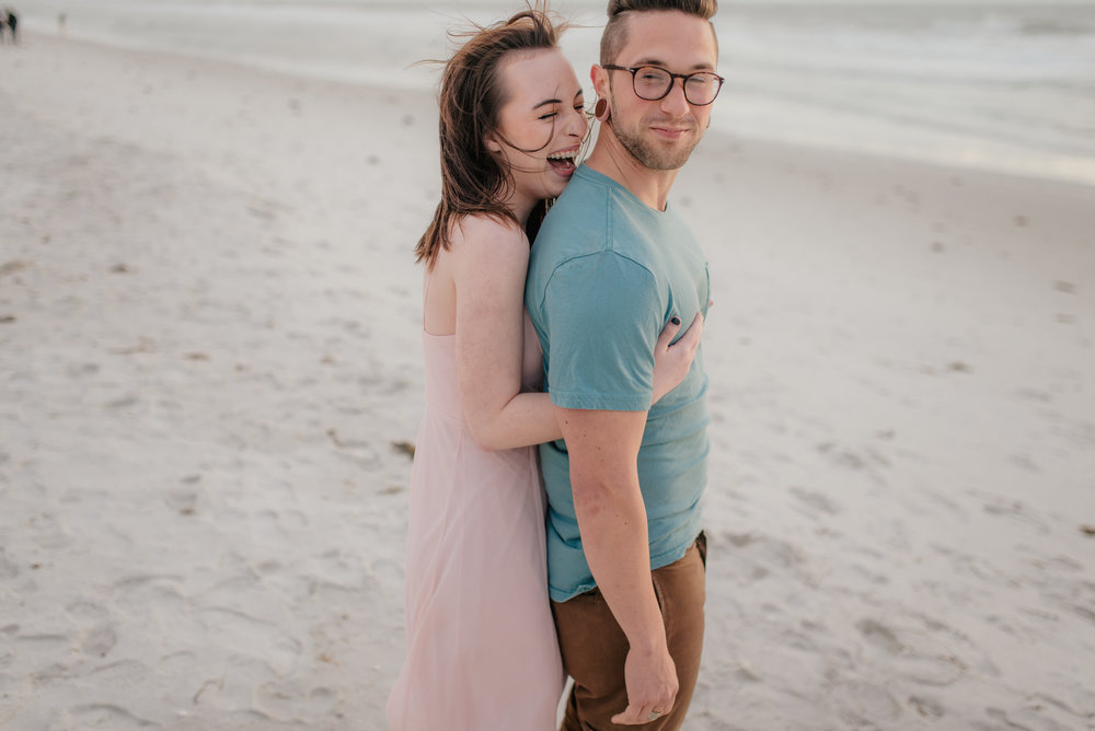 tim-grace-naples-florida-beach-couples-portraits-10
