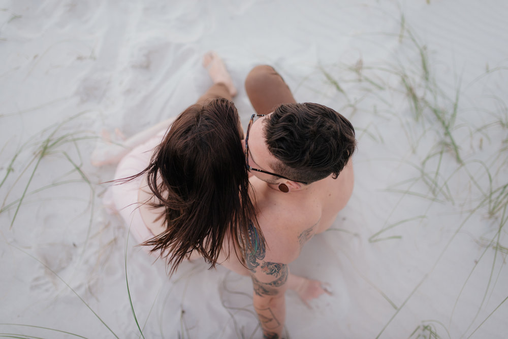 tim-grace-naples-florida-beach-couples-portraits-20