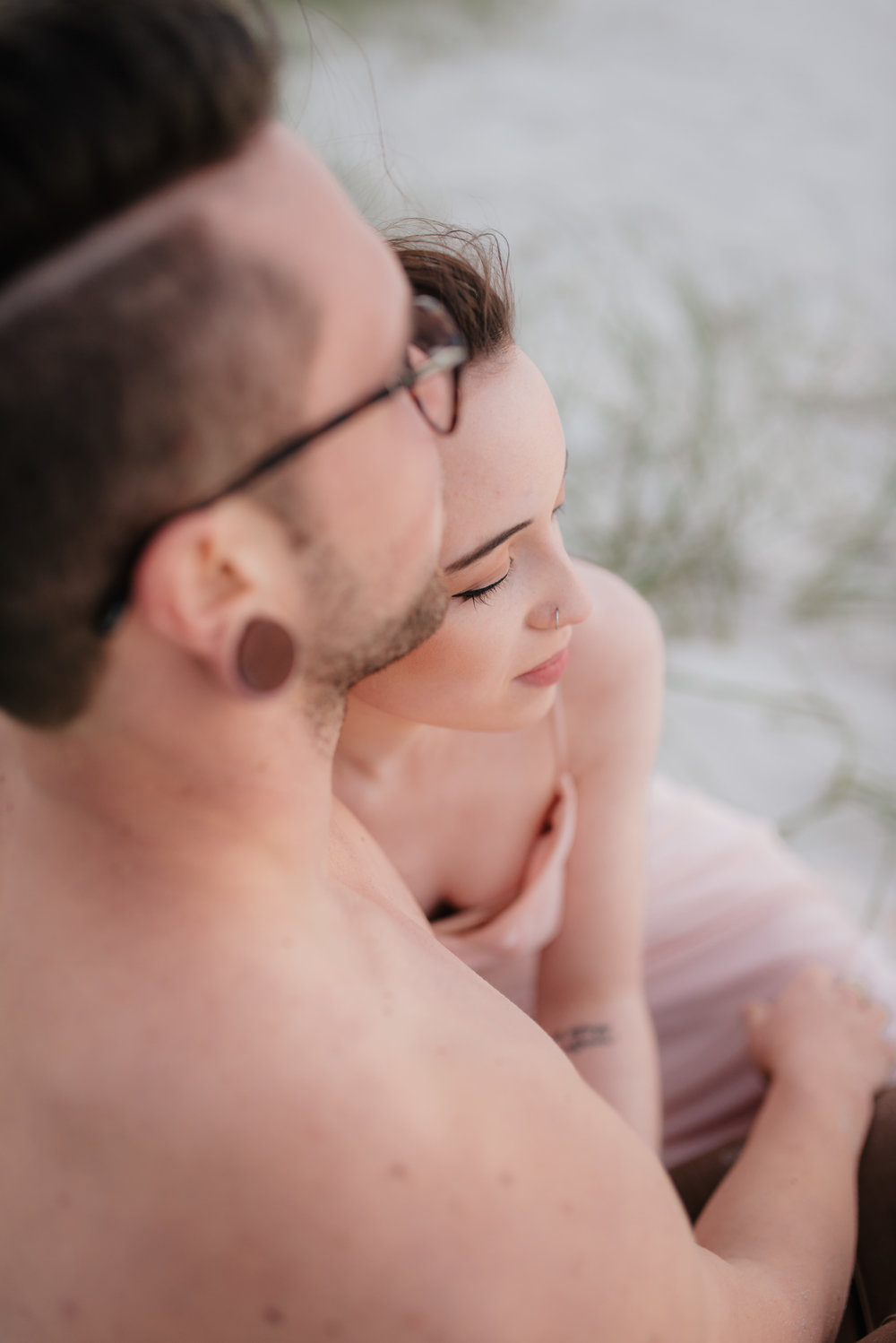 tim-grace-naples-florida-beach-couples-portraits-21