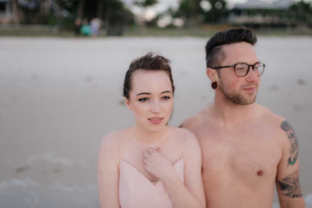 tim-grace-naples-florida-beach-couples-portraits-24