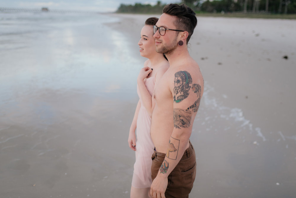 tim-grace-naples-florida-beach-couples-portraits-25