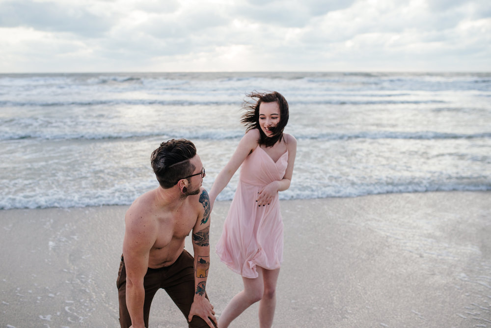 tim-grace-naples-florida-beach-couples-portraits-29