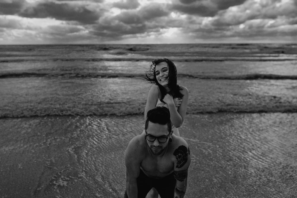 tim-grace-naples-florida-beach-couples-portraits-28