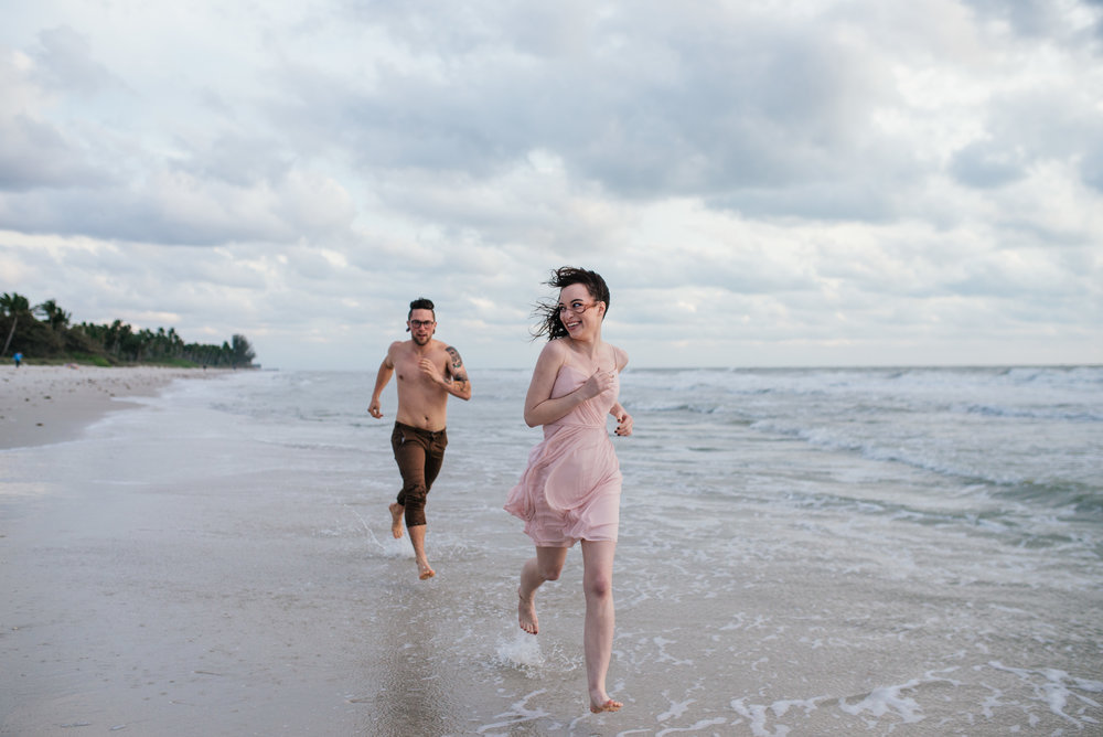 tim-grace-naples-florida-beach-couples-portraits-35