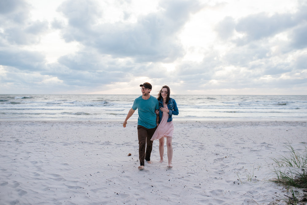 tim-grace-naples-florida-beach-couples-portraits-37
