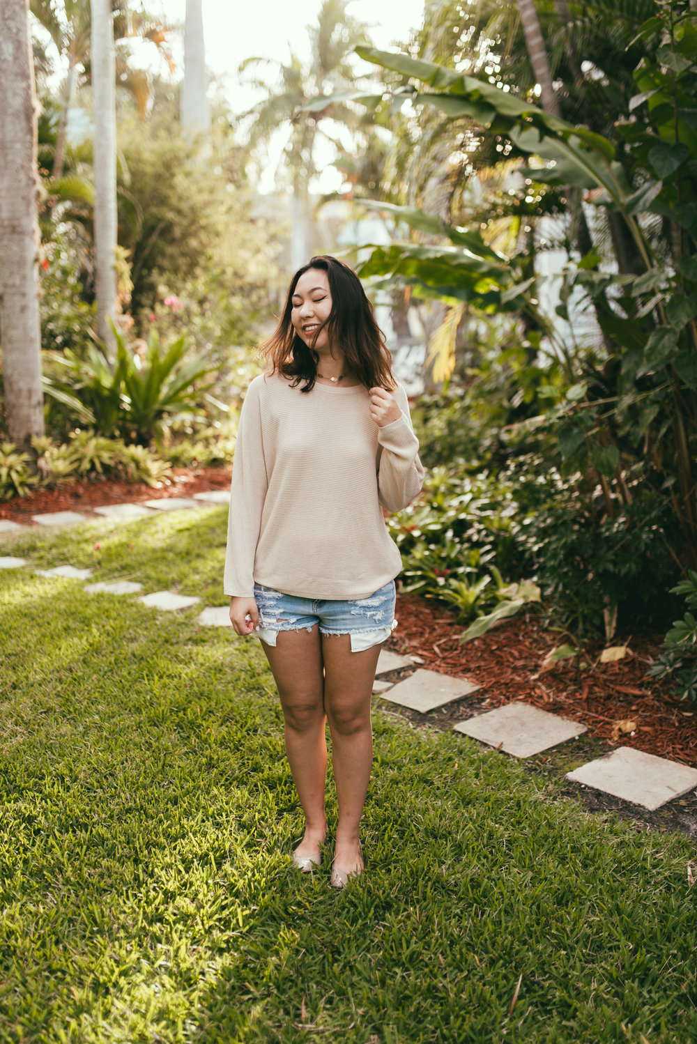 Grace-Gulf-Coast-High-School-Senior-Portraits-Naples-Florida-10