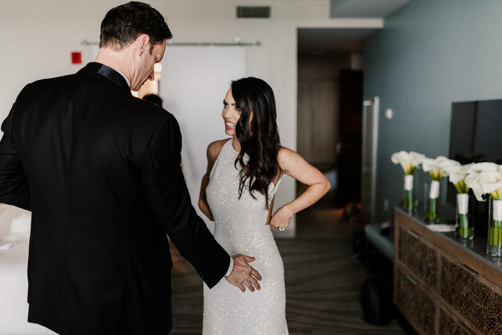 Stephen-Jennier-Longboat-Key-Florida-Wedding-111.jpg