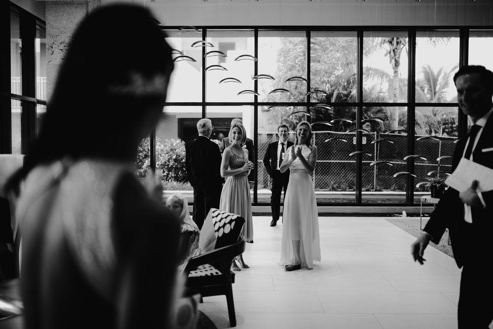 Stephen-Jennier-Longboat-Key-Florida-Wedding-117.jpg
