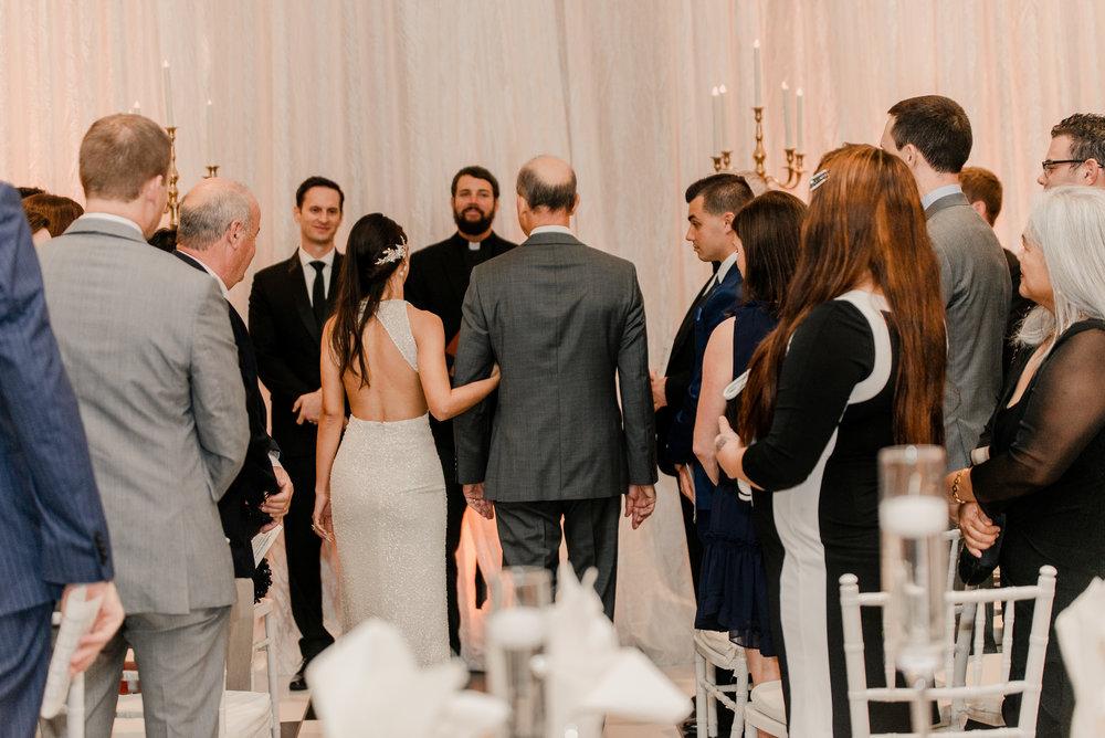 Stephen-Jennier-Longboat-Key-Florida-Wedding-171.jpg