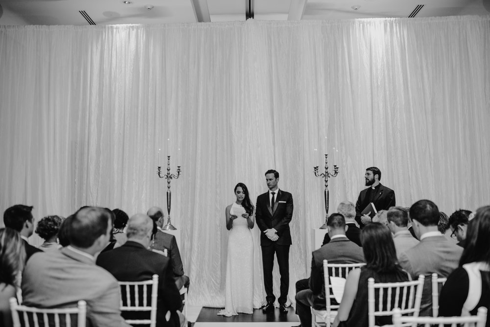 Stephen-Jennier-Longboat-Key-Florida-Wedding-174.jpg