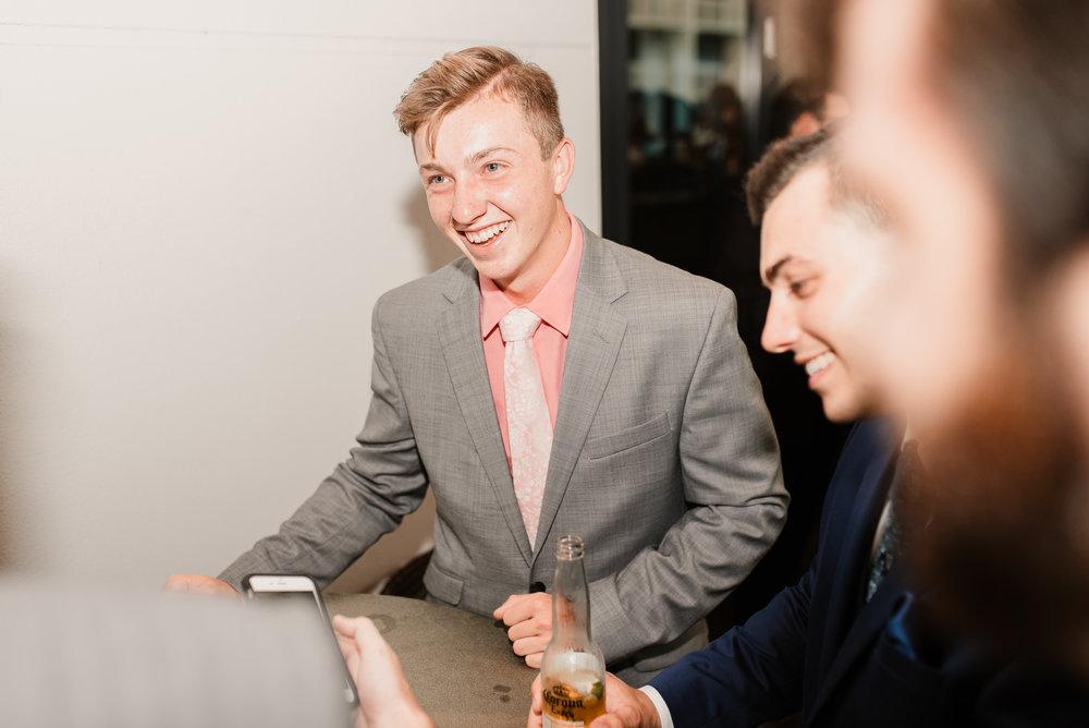 Stephen-Jennier-Longboat-Key-Florida-Wedding-257.jpg
