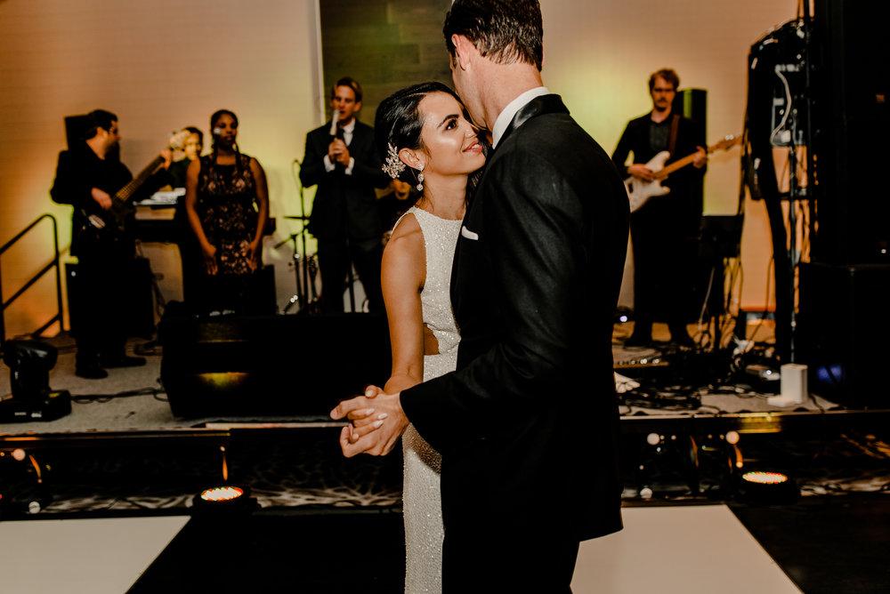 Stephen-Jennier-Longboat-Key-Florida-Wedding-327.jpg