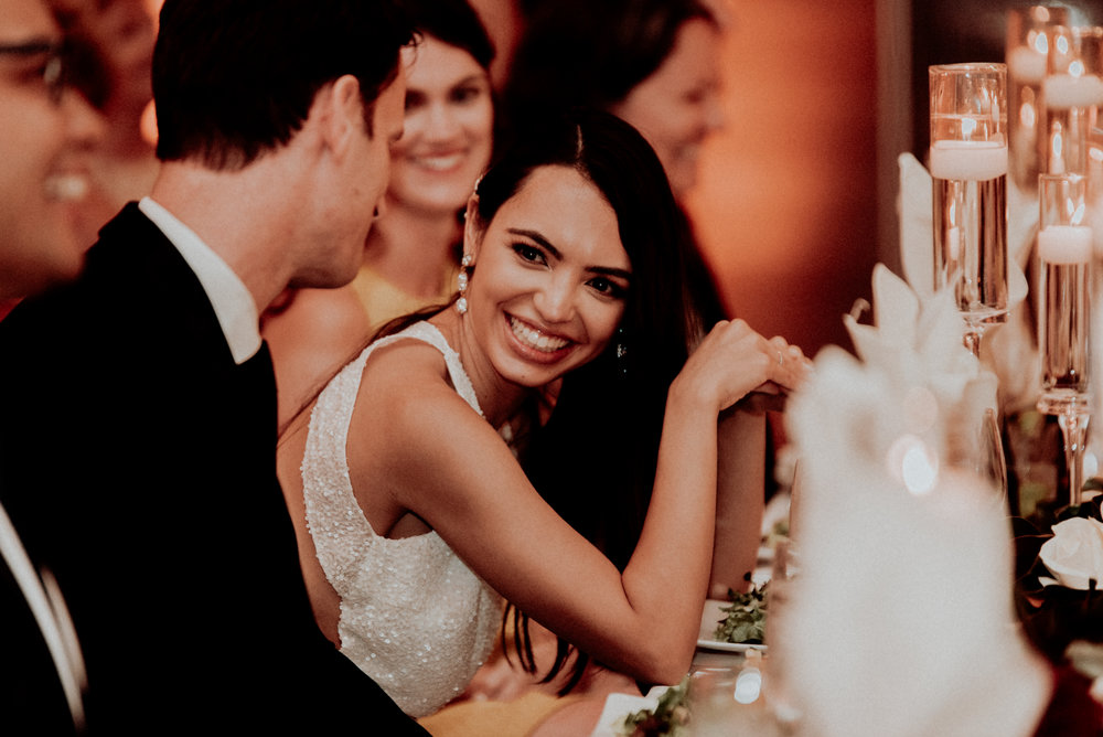 Stephen-Jennier-Longboat-Key-Florida-Wedding-355.jpg