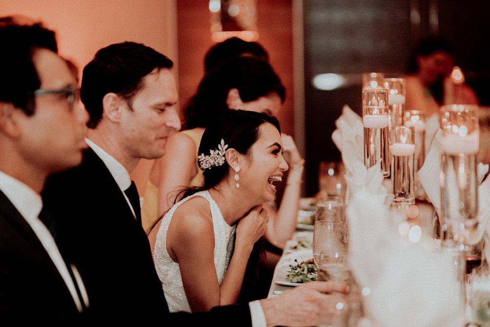 Stephen-Jennier-Longboat-Key-Florida-Wedding-363.jpg