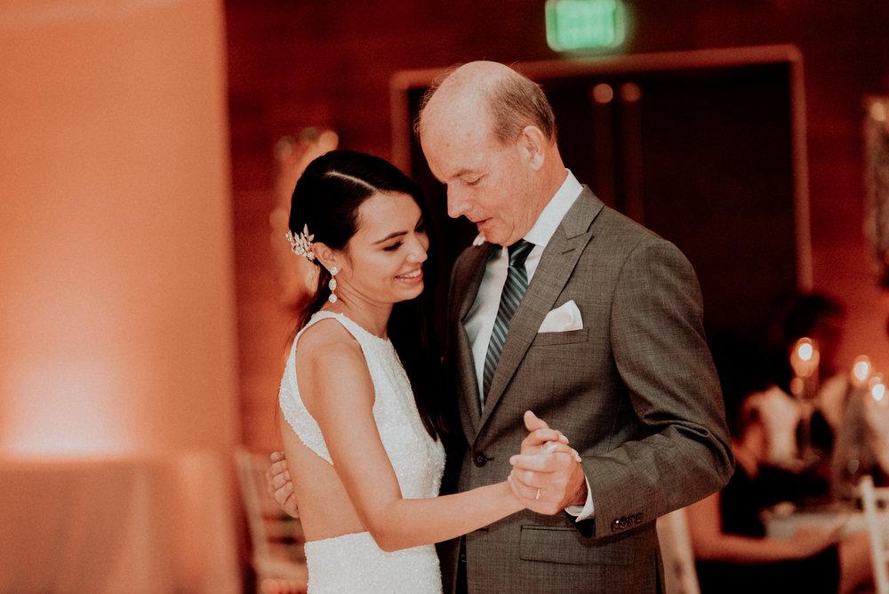 Stephen-Jennier-Longboat-Key-Florida-Wedding-376.jpg