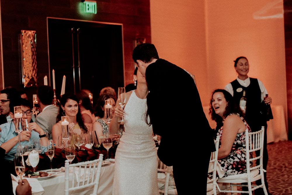 Stephen-Jennier-Longboat-Key-Florida-Wedding-392.jpg