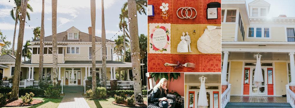 Bill-Gabby-heitman-house-fort-myers-wedding_01.jpg