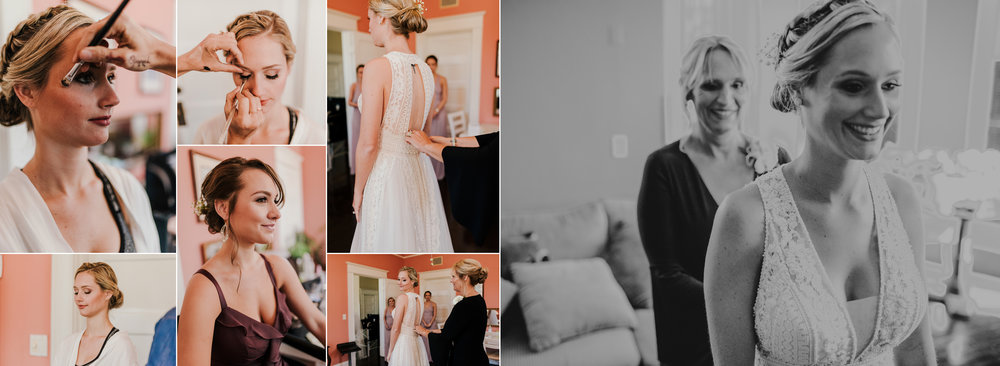 Bill-Gabby-heitman-house-fort-myers-wedding_03.jpg