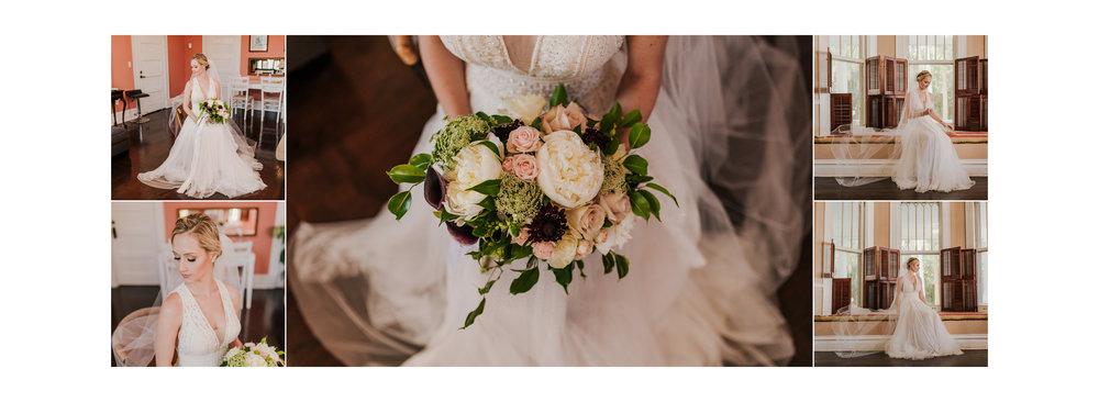 Bill-Gabby-heitman-house-fort-myers-wedding_06.jpg
