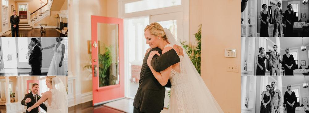 Bill-Gabby-heitman-house-fort-myers-wedding_07.jpg