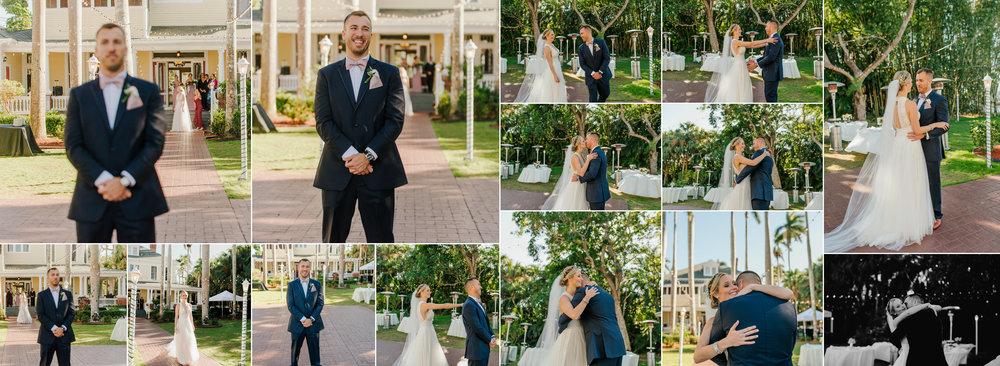 Bill-Gabby-heitman-house-fort-myers-wedding_08.jpg