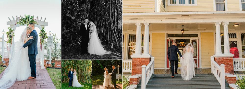 Bill-Gabby-heitman-house-fort-myers-wedding_09.jpg