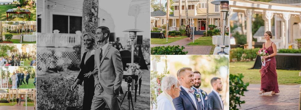 Bill-Gabby-heitman-house-fort-myers-wedding_10.jpg