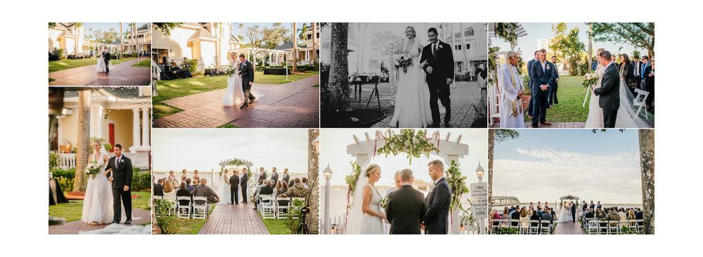 Bill-Gabby-heitman-house-fort-myers-wedding_12.jpg