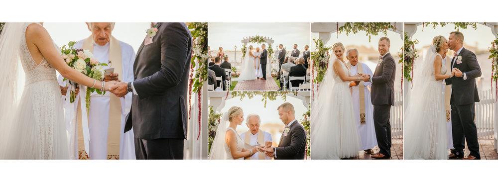 Bill-Gabby-heitman-house-fort-myers-wedding_13.jpg