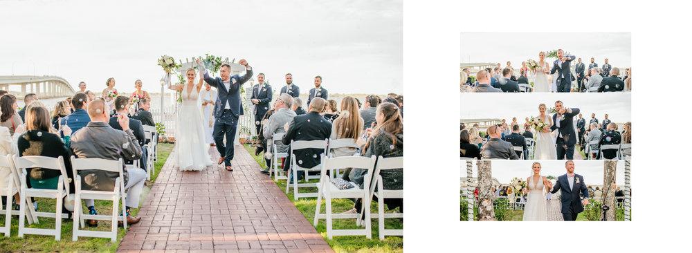 Bill-Gabby-heitman-house-fort-myers-wedding_14.jpg