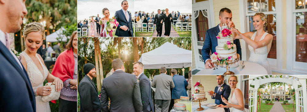 Bill-Gabby-heitman-house-fort-myers-wedding_15.jpg
