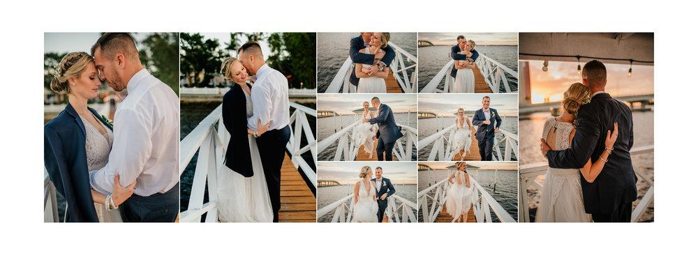 Bill-Gabby-heitman-house-fort-myers-wedding_16.jpg