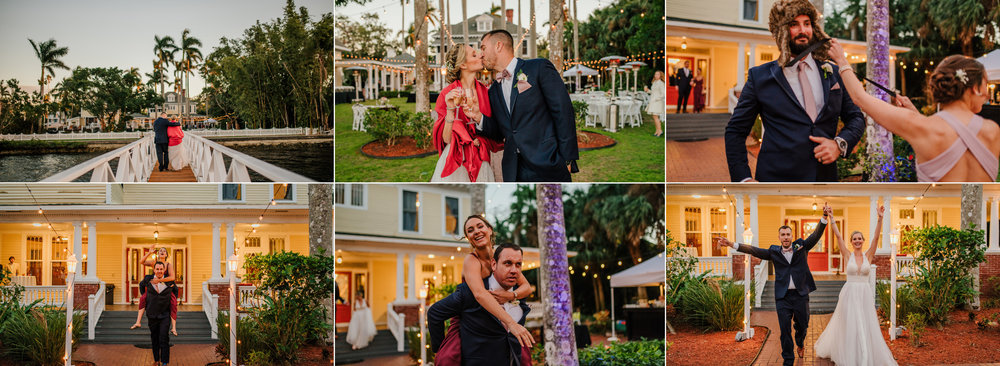 Bill-Gabby-heitman-house-fort-myers-wedding_17.jpg
