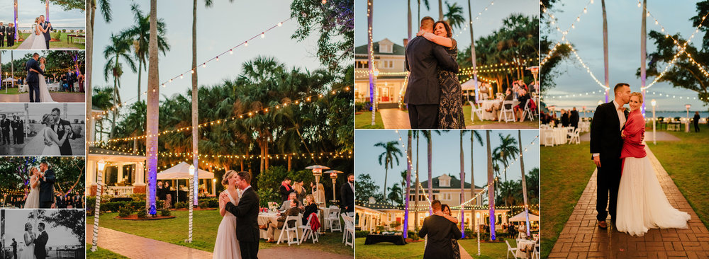 Bill-Gabby-heitman-house-fort-myers-wedding_18.jpg