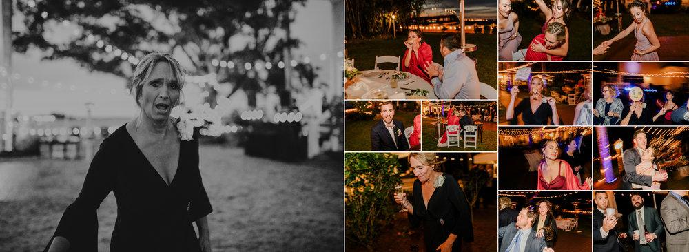 Bill-Gabby-heitman-house-fort-myers-wedding_19.jpg