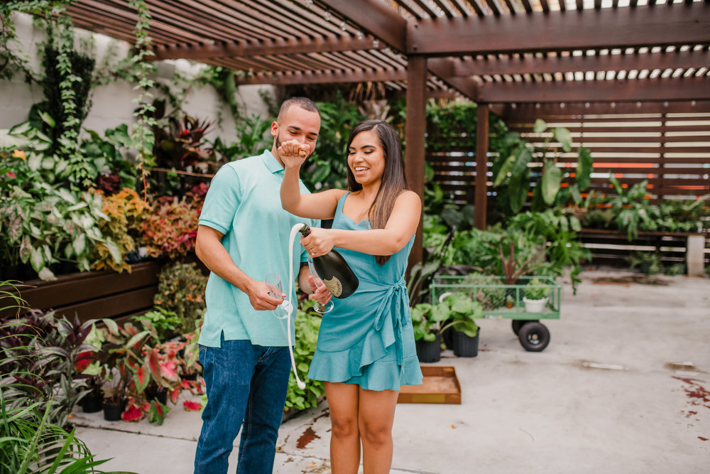 Valeria-Jonathan-Fancy-Free-Nursery-Tampa-Florida-Proposal-266.jpg