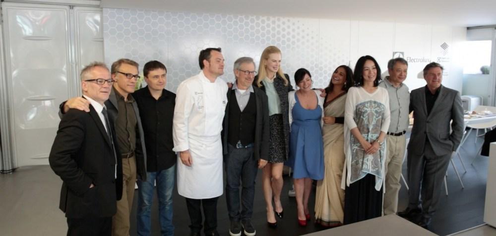 Grand Jury 2013.jpg