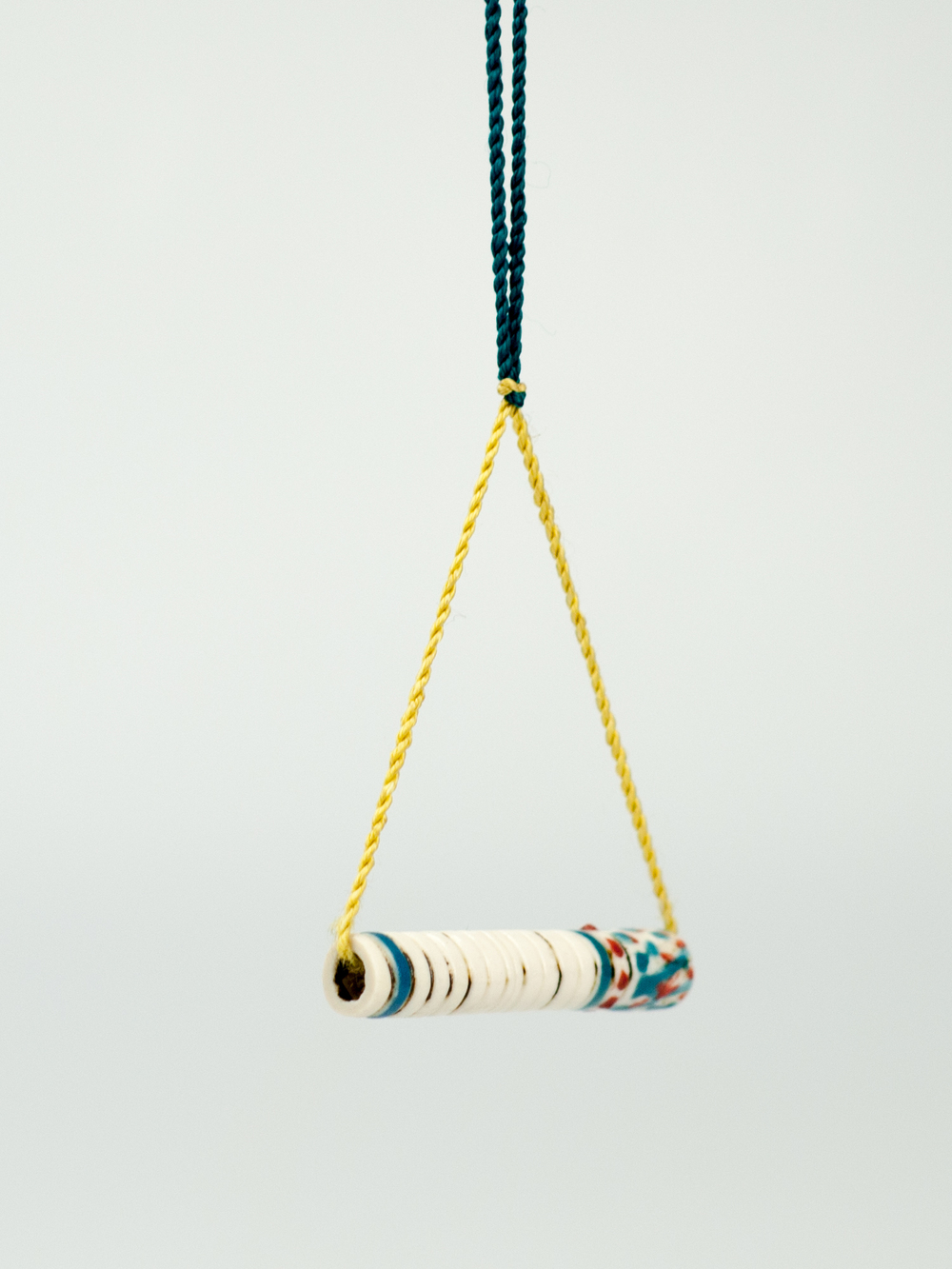 Beads01.jpg