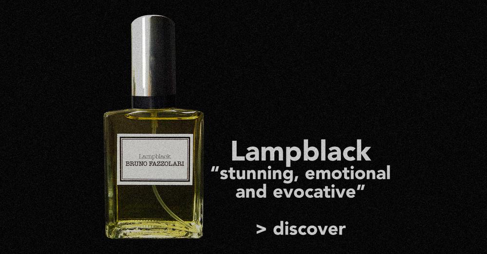 Lampblack_banner.jpg