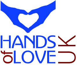 Hands of Love UK