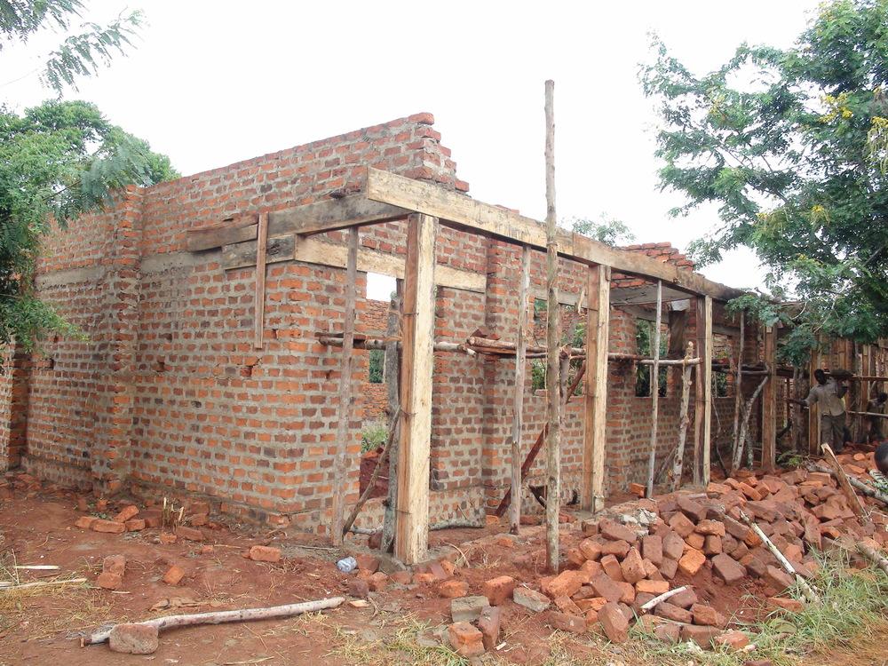 Dormitory 2.JPG