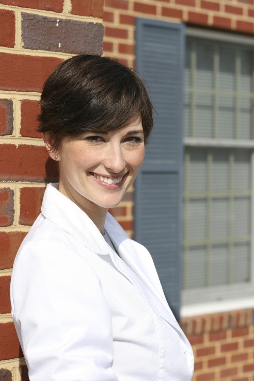 Dr.CamdenBrown-IMG_9810web.jpg