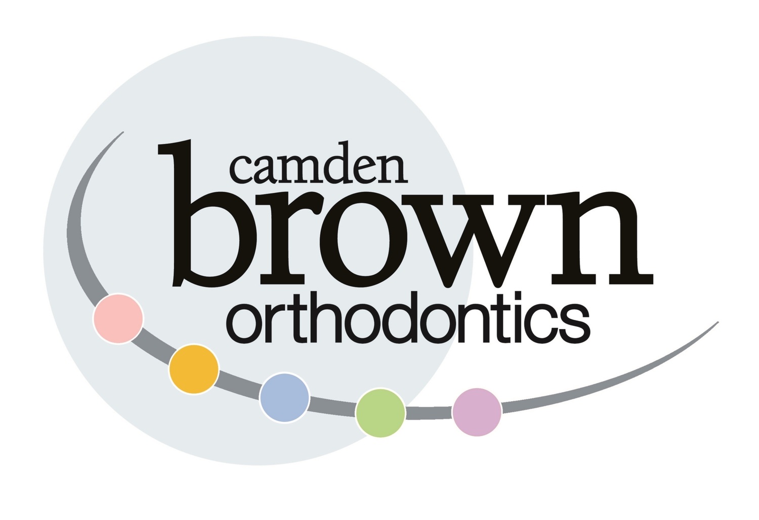 CAMDEN BROWN ORTHODONTICS