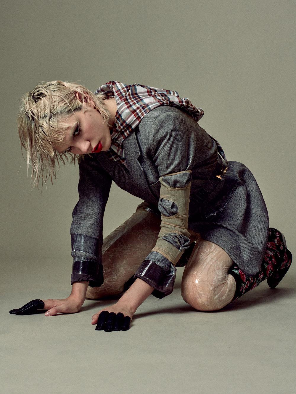 Julia-Crouch-12x16.jpg