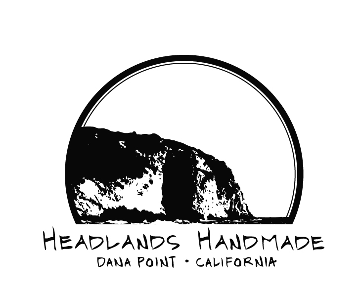 Headlands Handmade