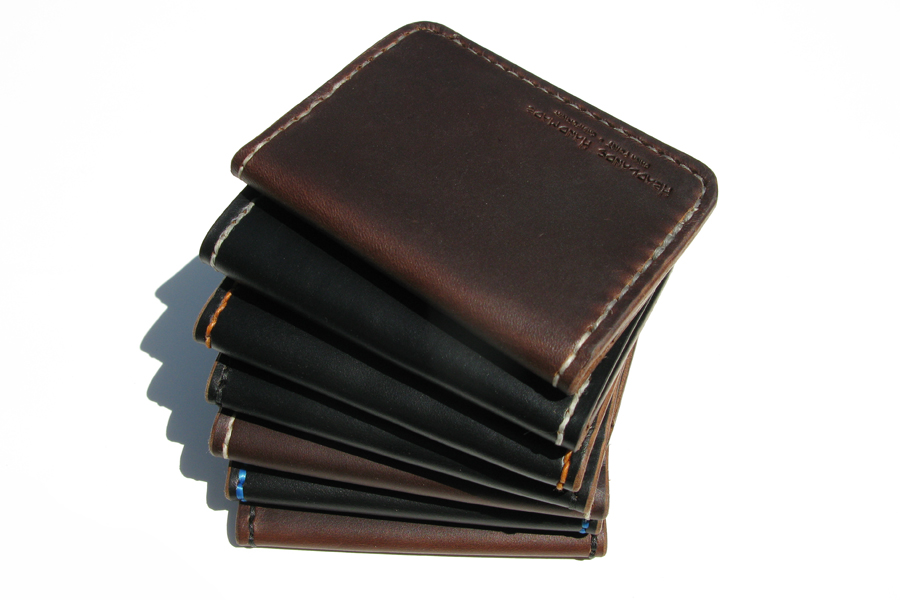 wallet group-websize 3.jpg